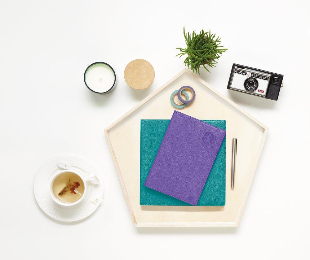 agenda-moyen-format