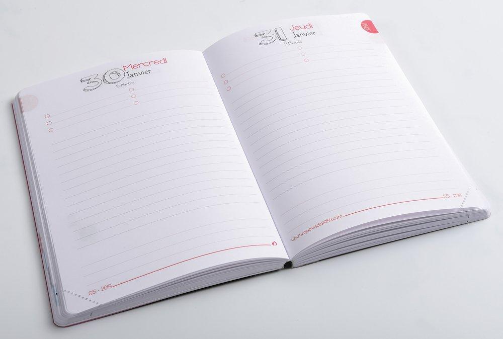 agenda-un-jour-page