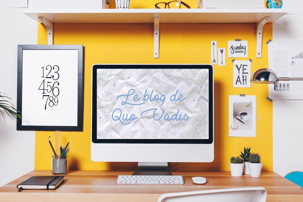 blog-quo-vadis