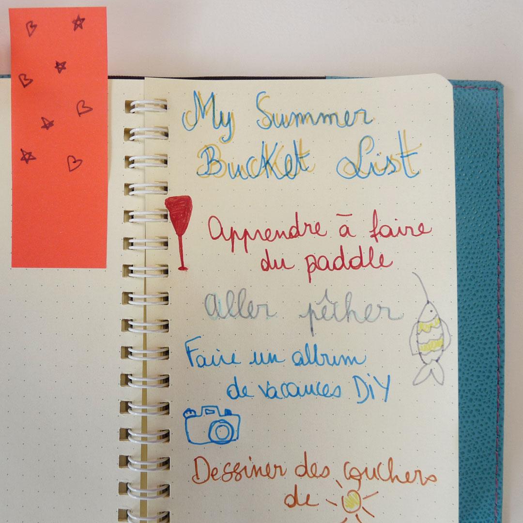 carnet-bullet-journal