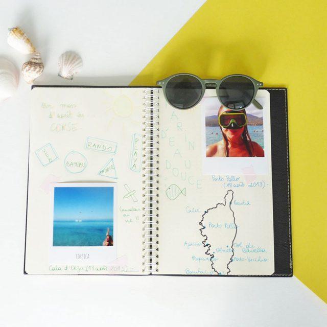QVF-carnets-voyage