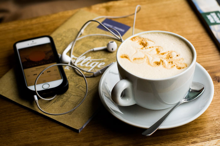 podcasts_lectures_2