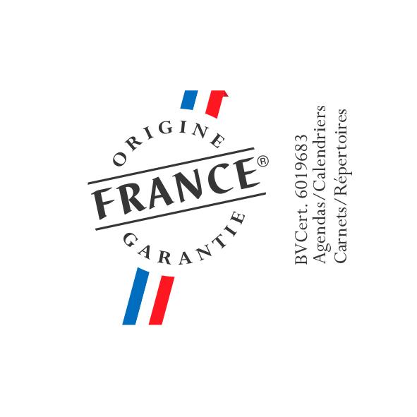 Logo OFG Quo Vadis