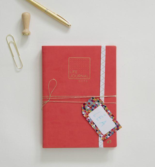 etiquette-cadeaux-quo-vadis