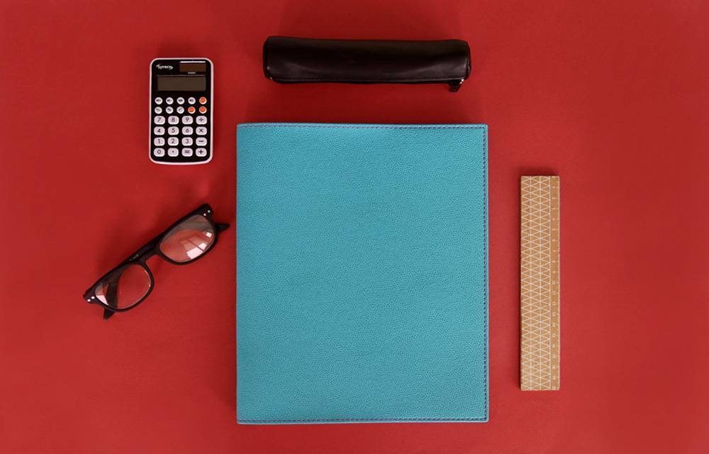 Article Quo Vadis produits enseignants et professeurs