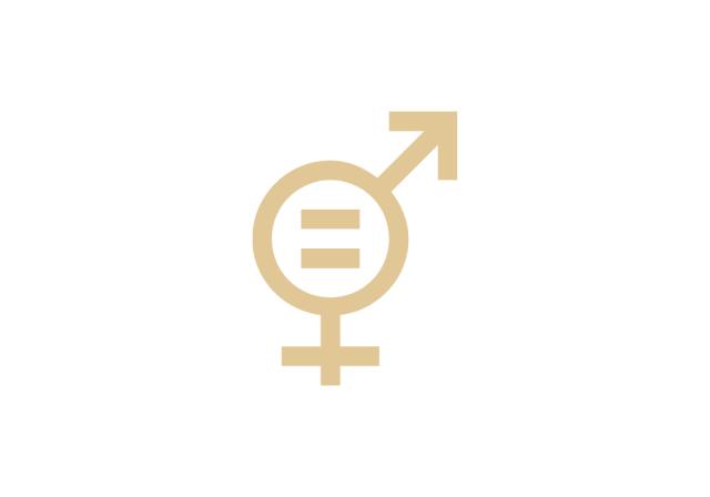 égalité hommes femmes Quo Vadis