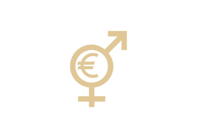 égalité hommes femmes rémunération Quo Vadis