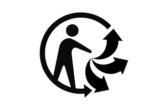 logo-triman-environement